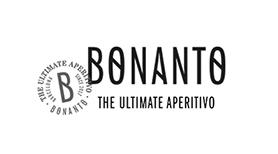 bonanto logo