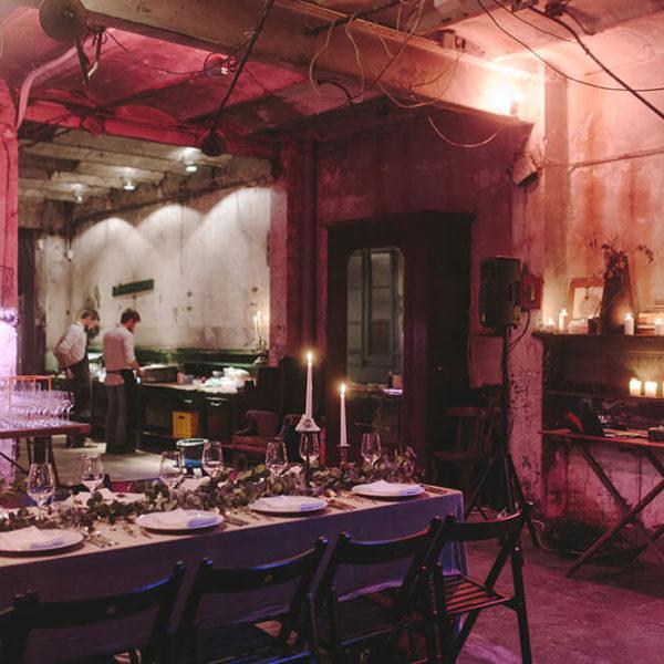 culinary experience barcelona